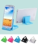 Adjustable Mobile Stand Holder - Multifunctional Mobile Holder - Quick Selling!