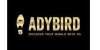 AdyBird