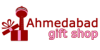 Ahmedabad Gift Shop