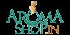 Aroma Shop