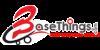 BaseThings