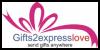 Gifts2ExpressLove