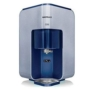 Minimum 30% Off + 5% Extra Off on Water Purifiers from Top Brands