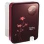 Rs.9999/- for Aquasure by Aquaguard (Eureka Forbes) Splash RO + UF Water Purifier